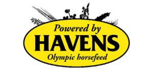 havens_logo
